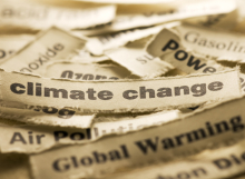 climate-change-s